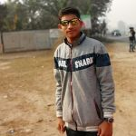 Rezwan Islam Profile Picture