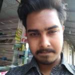 Sam Tux Profile Picture