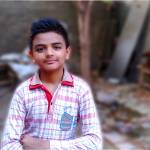Mahaveer Profile Picture
