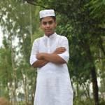 Rajuan Islam Shohan