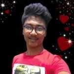 Jibon Kumar Roy Profile Picture