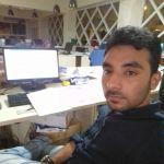 Md: Mominul Islam Profile Picture