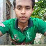 Monir Hossen Profile Picture