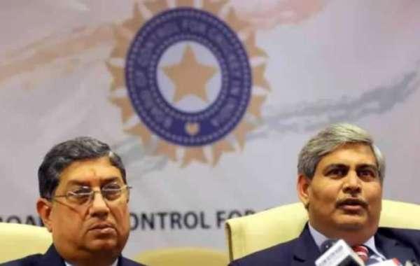ভারতীয় ক্রিকেটের বিশাল ক্ষতি করেছে মনোহর'