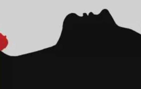 নারীর লাশ সড়কের পাশে রাখতে গিয়ে সিসিটিভিতে ধরা খুনি