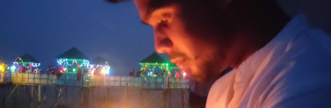Nayan Ahmed Nir