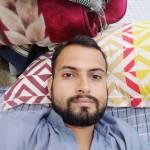 Mubasherashraf
