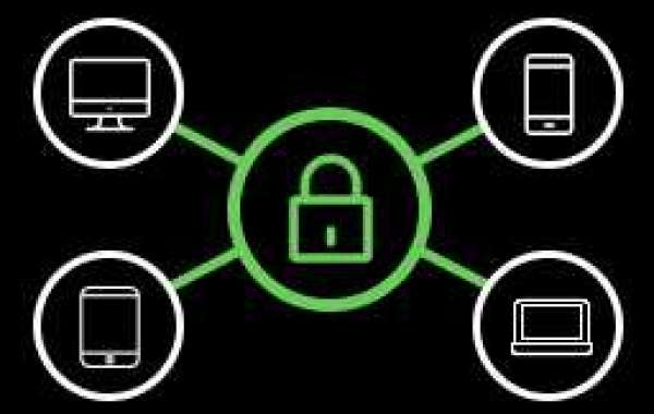 Features Required For Efficient DDOS Mitigation Services.