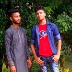 Sunny Khan Tutul
