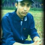 Md. Naimur Rahman