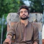 noman ali Profile Picture