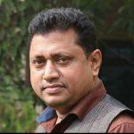 Anwar Kabir