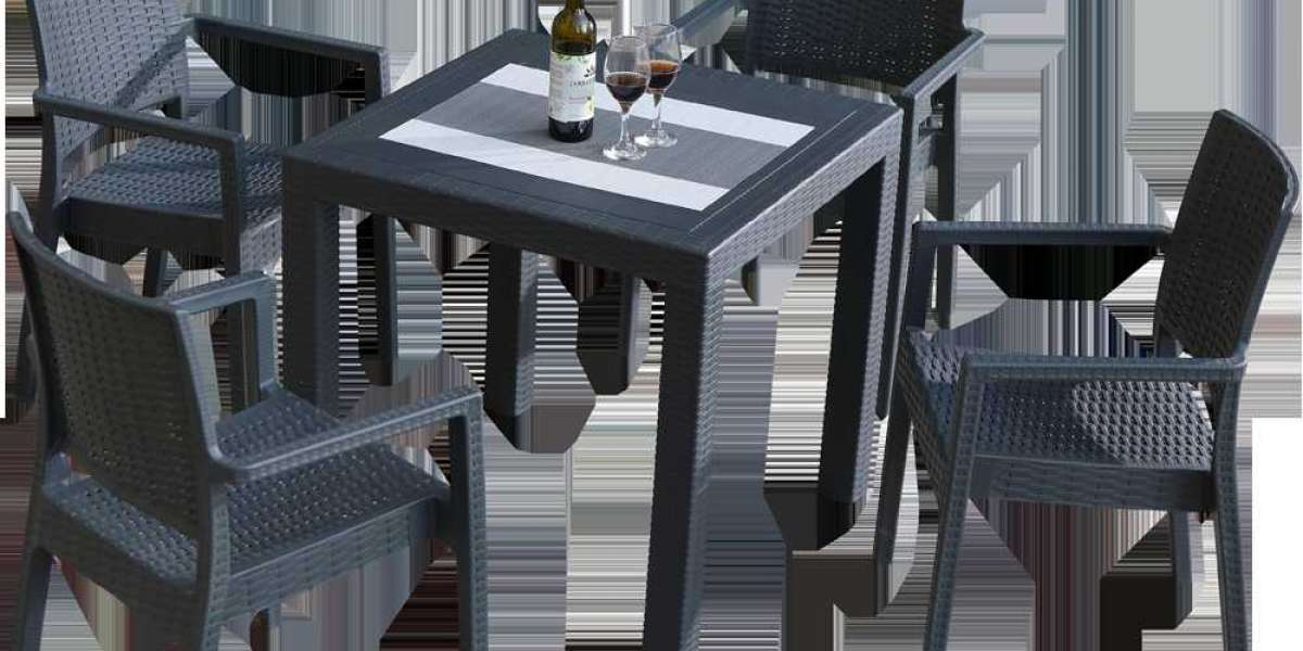 Purchase Knowledge of Outdoor Rattan Set - Insharefurniture