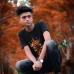 Sagor_khan