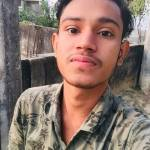 Almas Ahmed