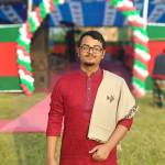 Arif Rudro
