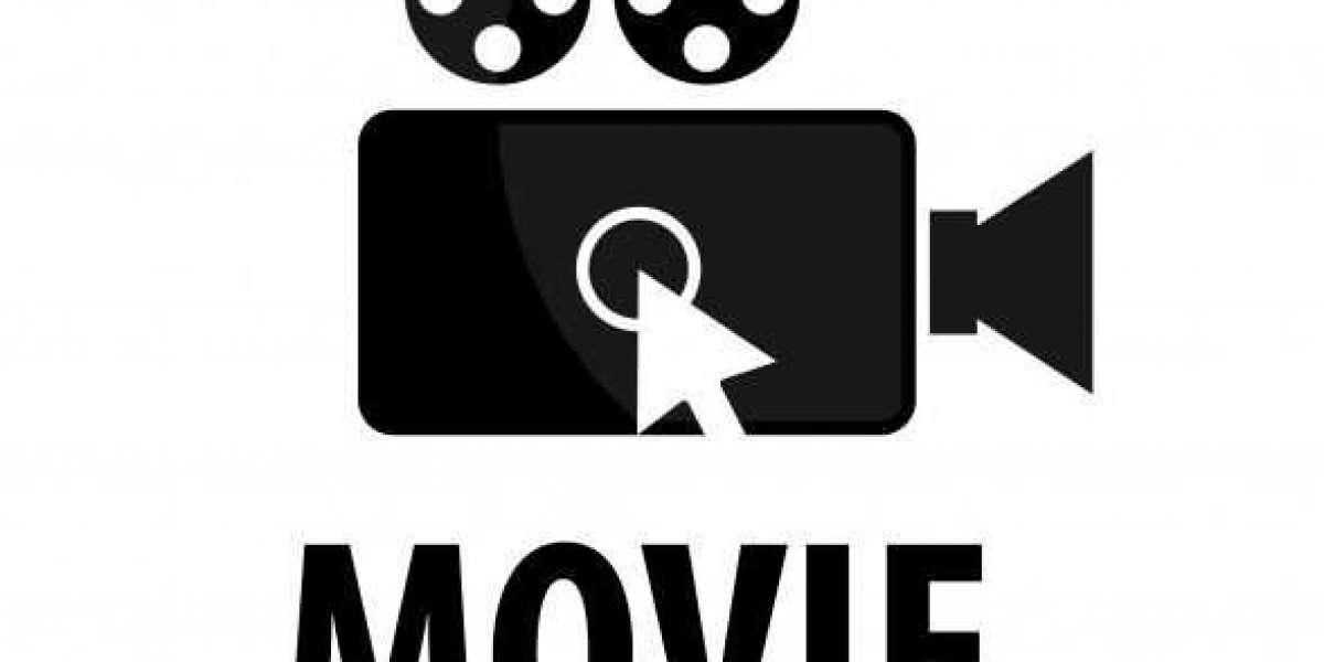 সেরা ১০০ বাংলাদেশী চলচ্চিত্রের লিঙ্ক