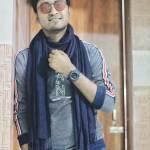 Arif R Ahmed