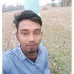Basu Deb Nath
