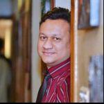 Fahmi Gulandaz Babel
