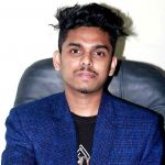 Nazim Uddin Shah