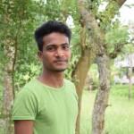 Md Anisur Rahman