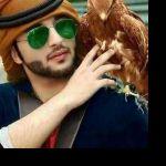 Rony Khan