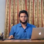 Md Monwar Hossain