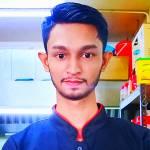 Sahedul Hoque