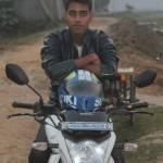 Mir Tanvir Hossen