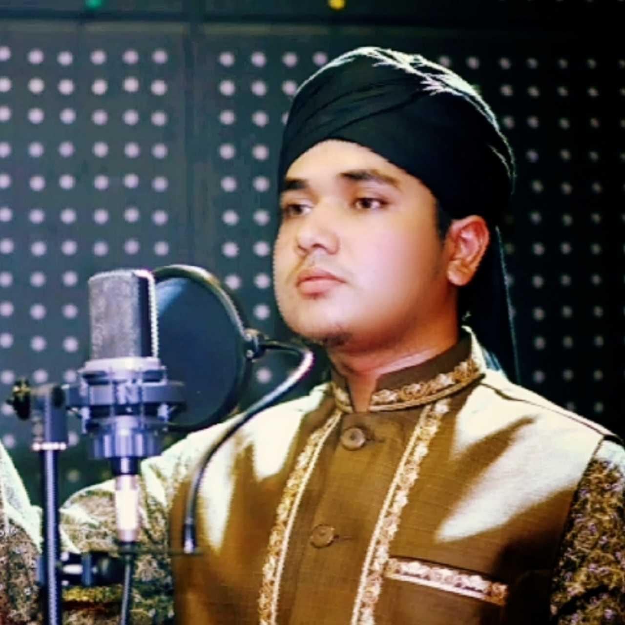 Junaed Ahmad Emran