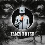 Tamim Tamzid Utso