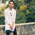 Saidul Haque Chowdhury