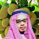 Abu Sufean - আবু সুফিয়ান