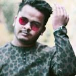 Mahedi Hasan Rapi