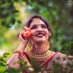 দর্পণ নগর - City of Mirror