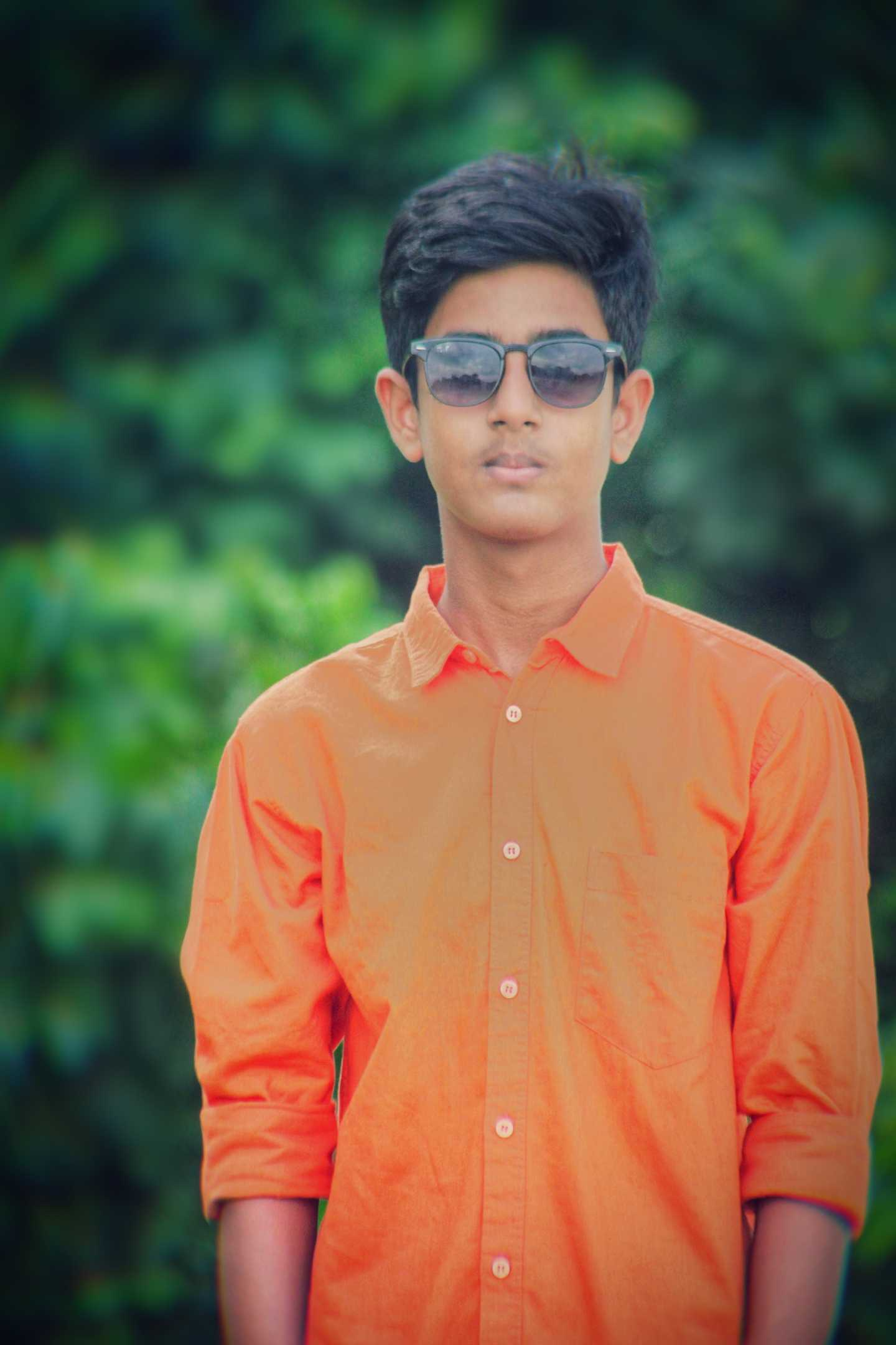 Shanjidul Islam Rizon