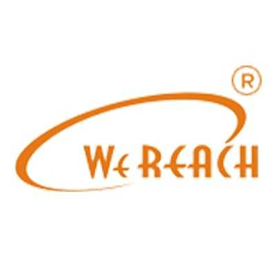 WeReach India