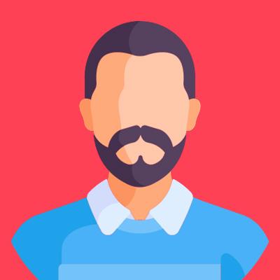 Milon Profile Picture